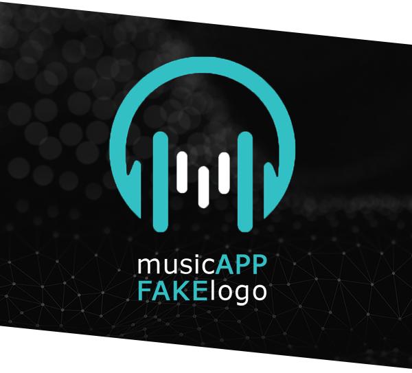 logo aplikacji